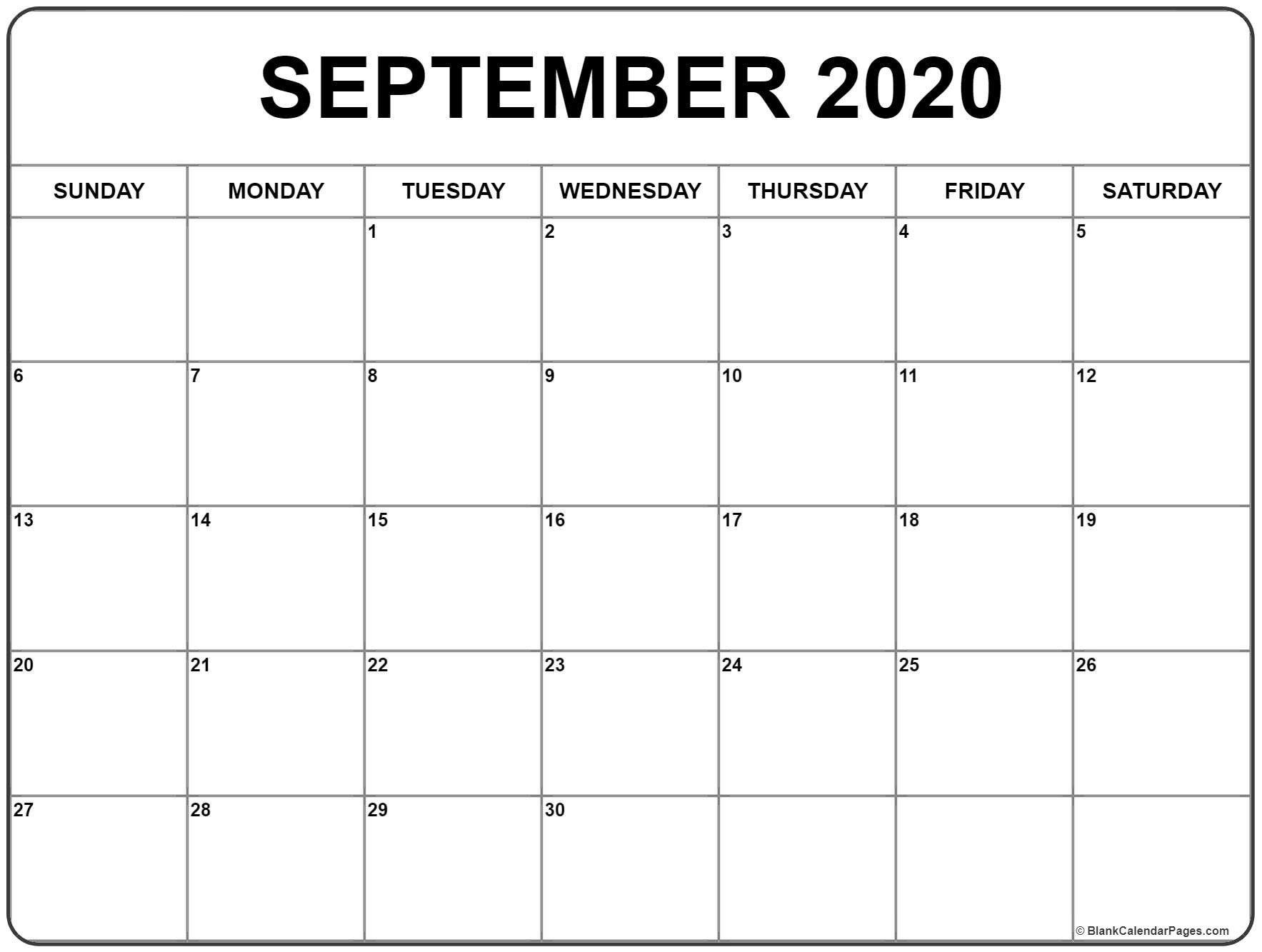 Julian Calendar For Leap Year 2021 | Printable Calendar Template 2020