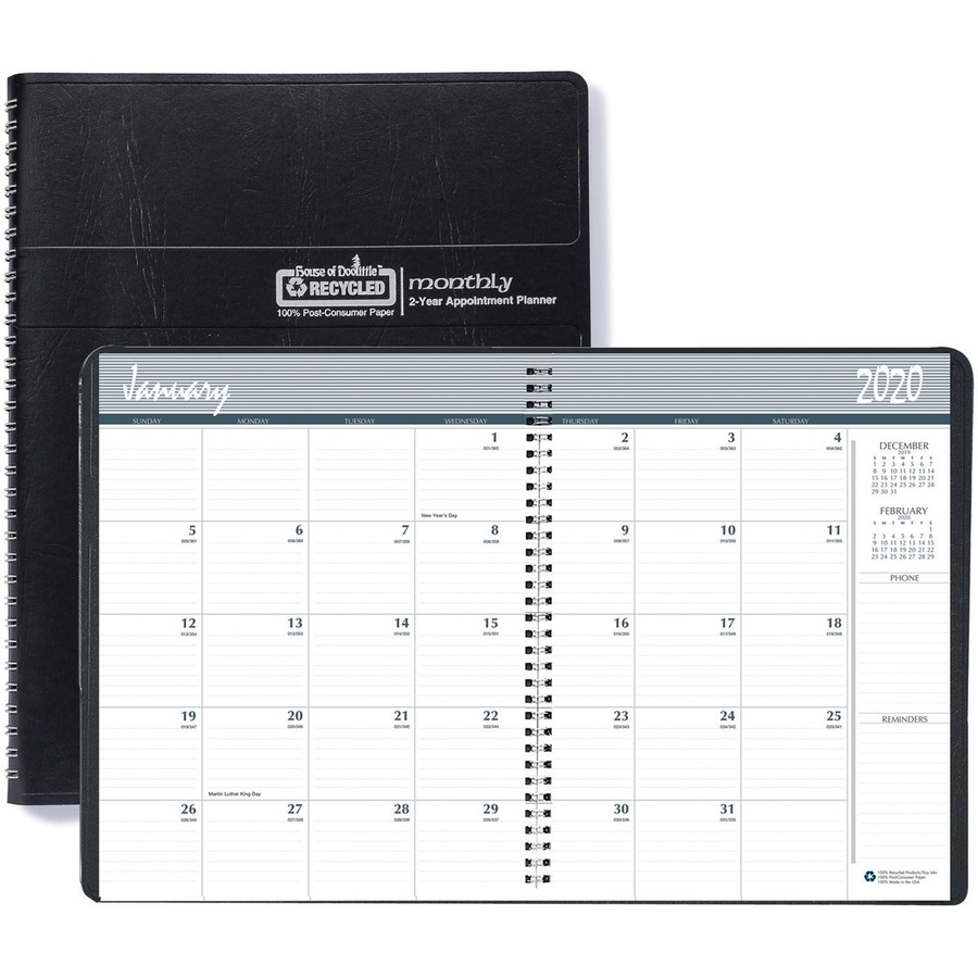 Julian Date Calendar 2021 Converter | Printable Calendar 2020-2021
