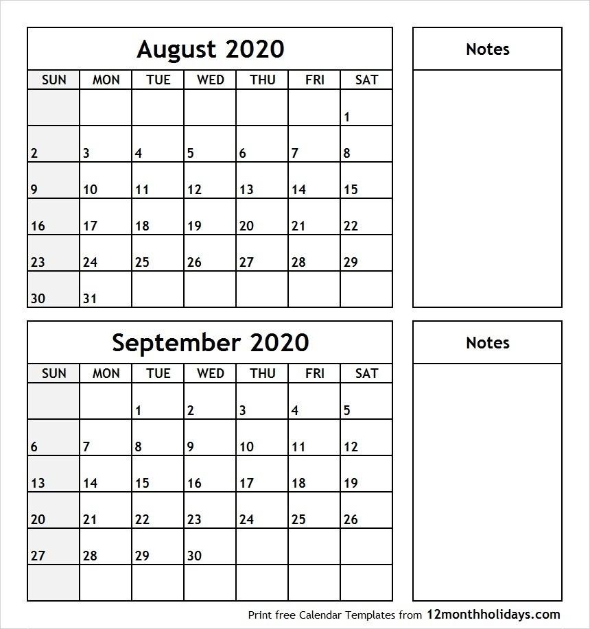 Julian Date Converter 2020 - Samyysandra Pertaining To Julian Date Converter 2021 - Printable