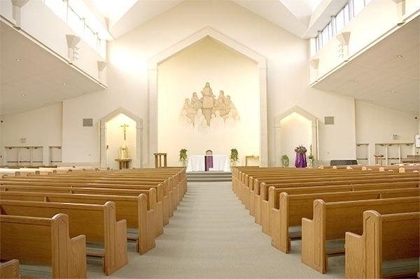 Methodist Altar Paraments Color Changes Graphics | Calendar Template 2020