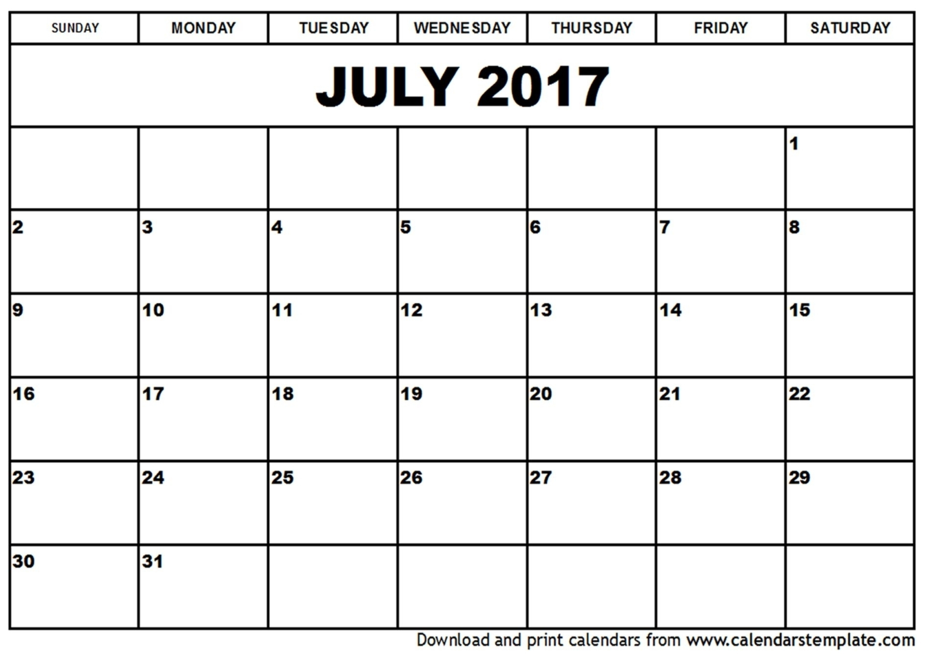 Military Short Timers Calendar Printable | Calendar Template 2020