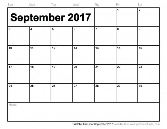 Military Short Timers Calendar Printable | Printable Calendar Template 2020