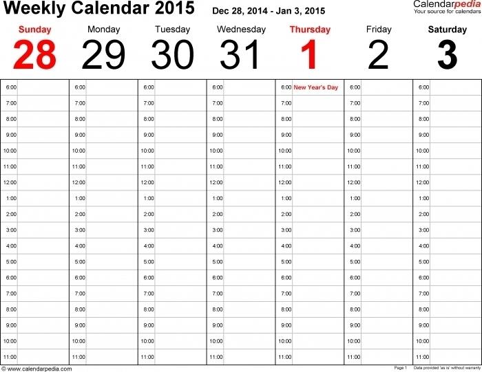 Multi-Dose 28 Day Calendar Printable 2021 | Printable Calendar Template 2020