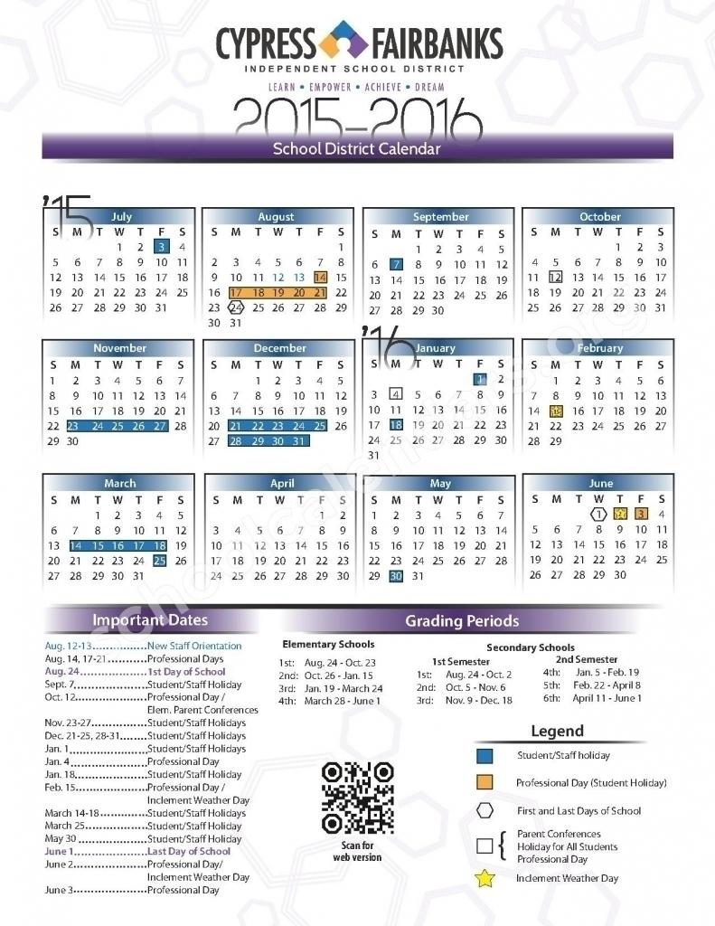 Multi Dose Vial 28 Day Expiration Calendar :-Free Calendar Template
