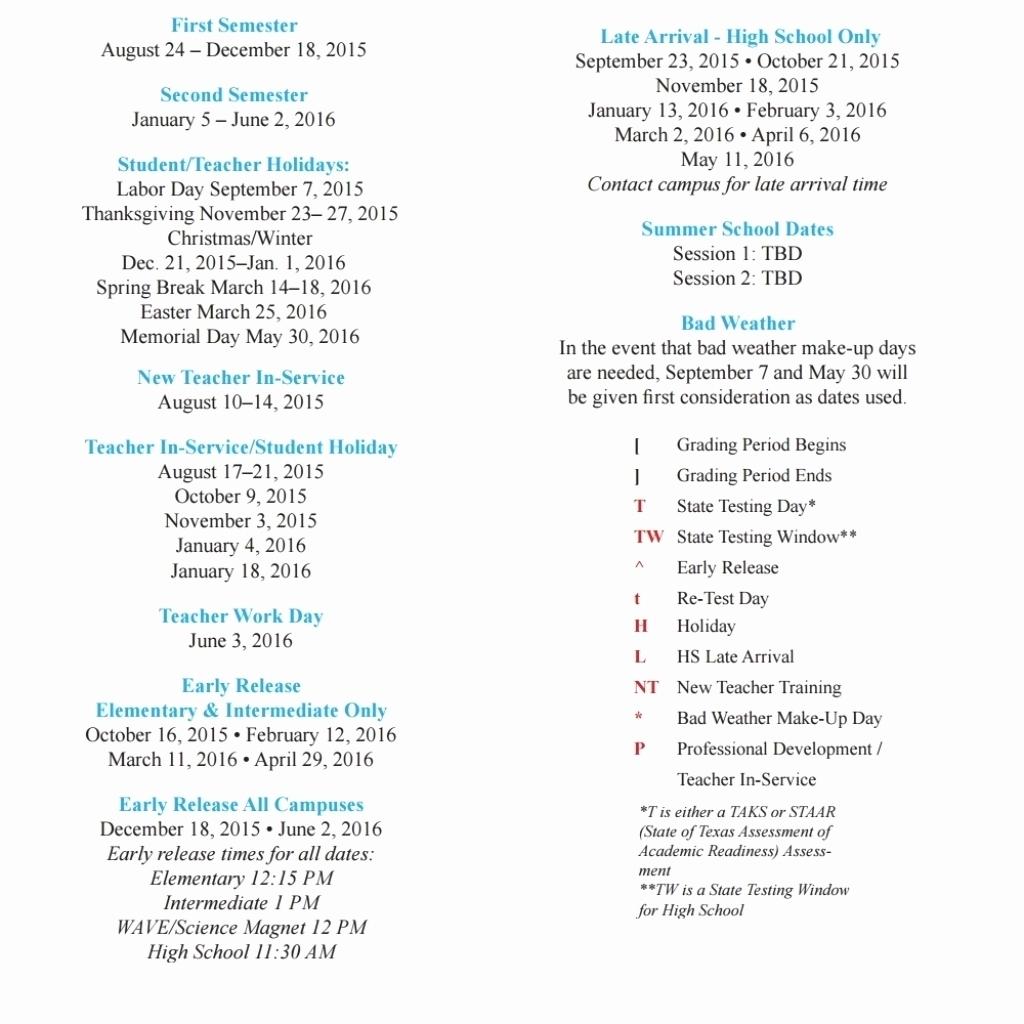Multi-Dose Vial Expiration Date Calendar :-Free Calendar Template