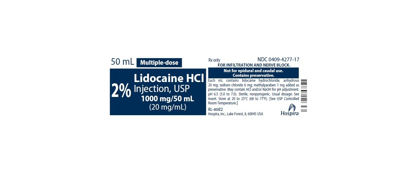 Ndc 51662-1326 2% Lidocaine Hci 2% Lidocaine Hci