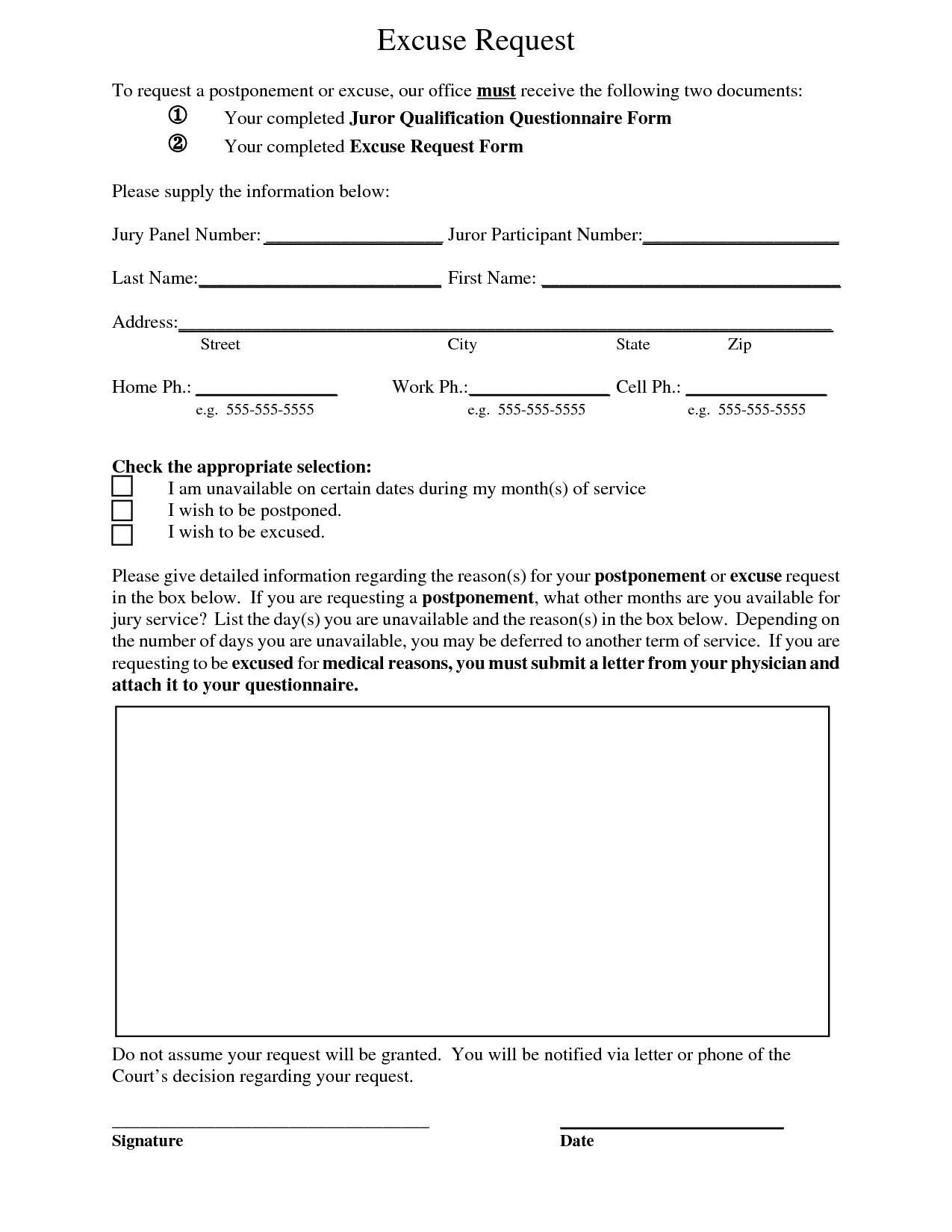 New York Blank Printable Doctor Note Pdf | Printable Calendar Template 2020