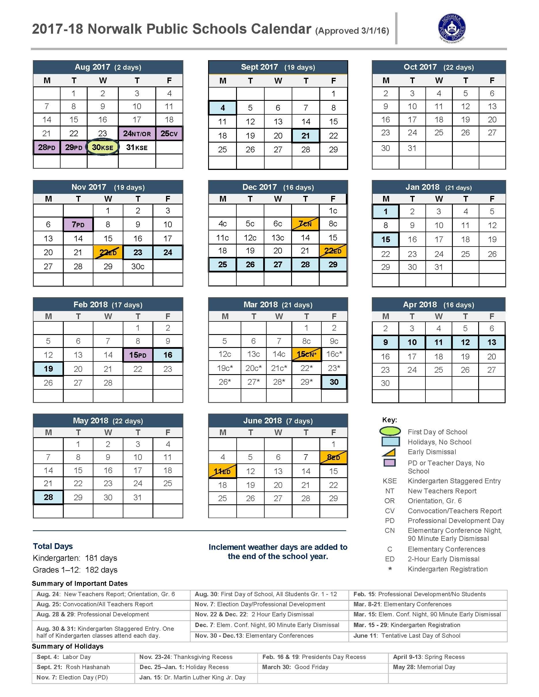 Payroll Calendar Emory | Payroll Calendar 2021