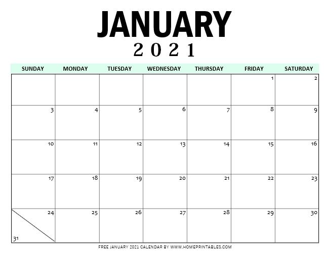 Pin On 2021 Calendar Collection