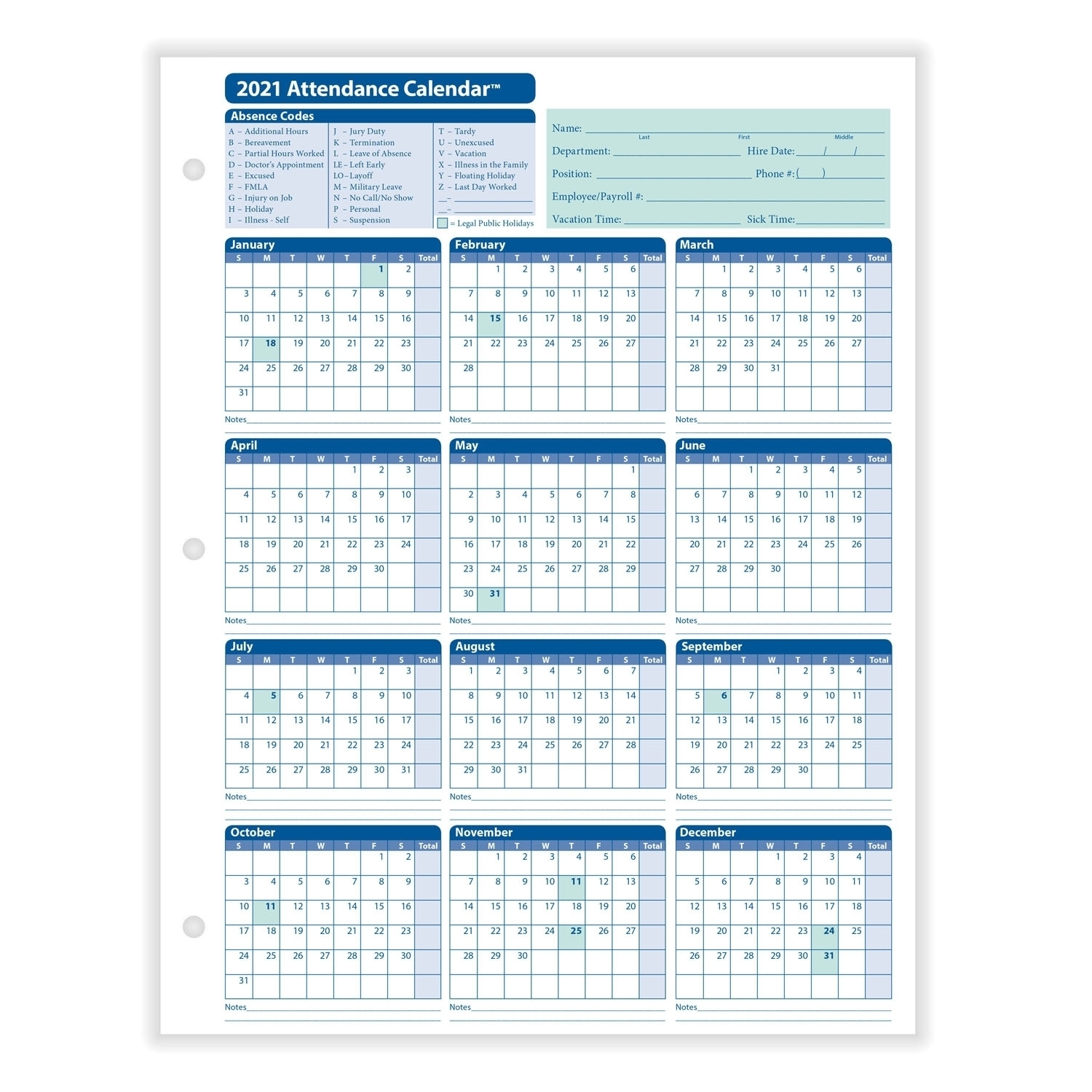 Printable Depo Provera Schedule For 2021 | Best Calendar Example