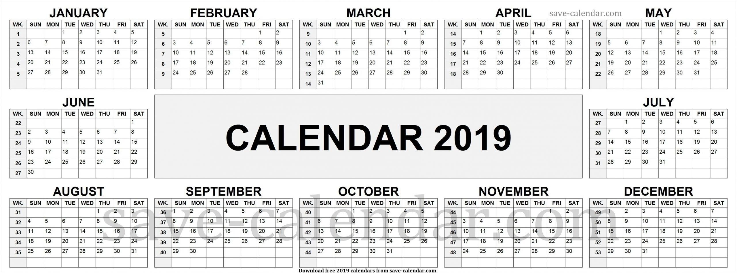 Take Depo Provera Perpetual Calendar 2020 | Calendar Printables Free Blank