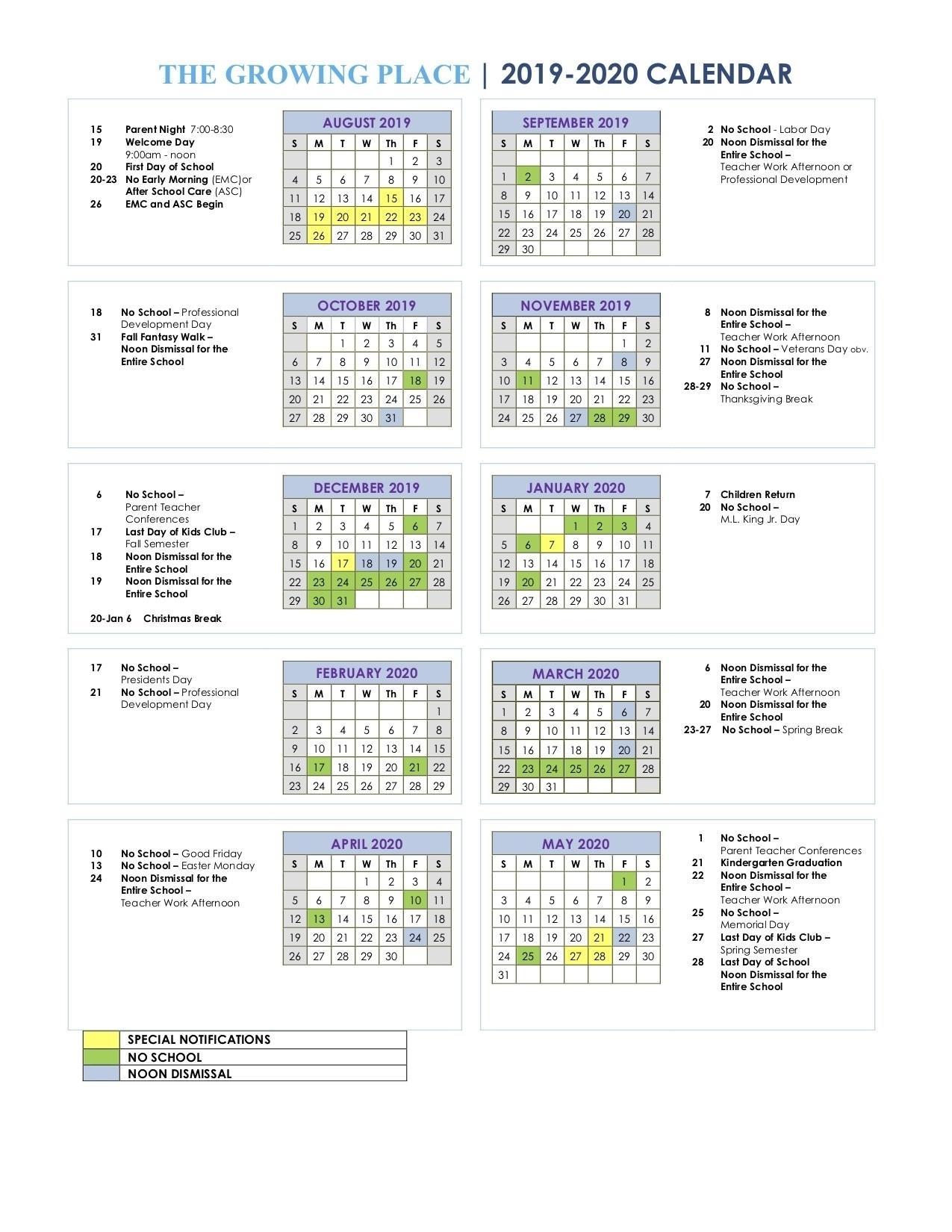 United Methodist Liturgical Calendar 2020 - Template Calendar Design