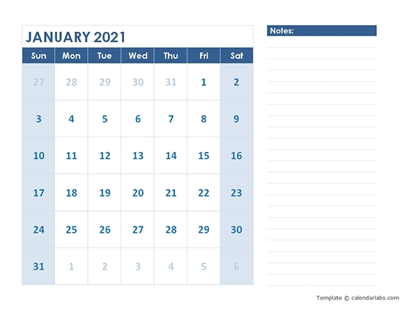 What Is Today'S Julian Date 2021 | Printable Calendar Template 2020