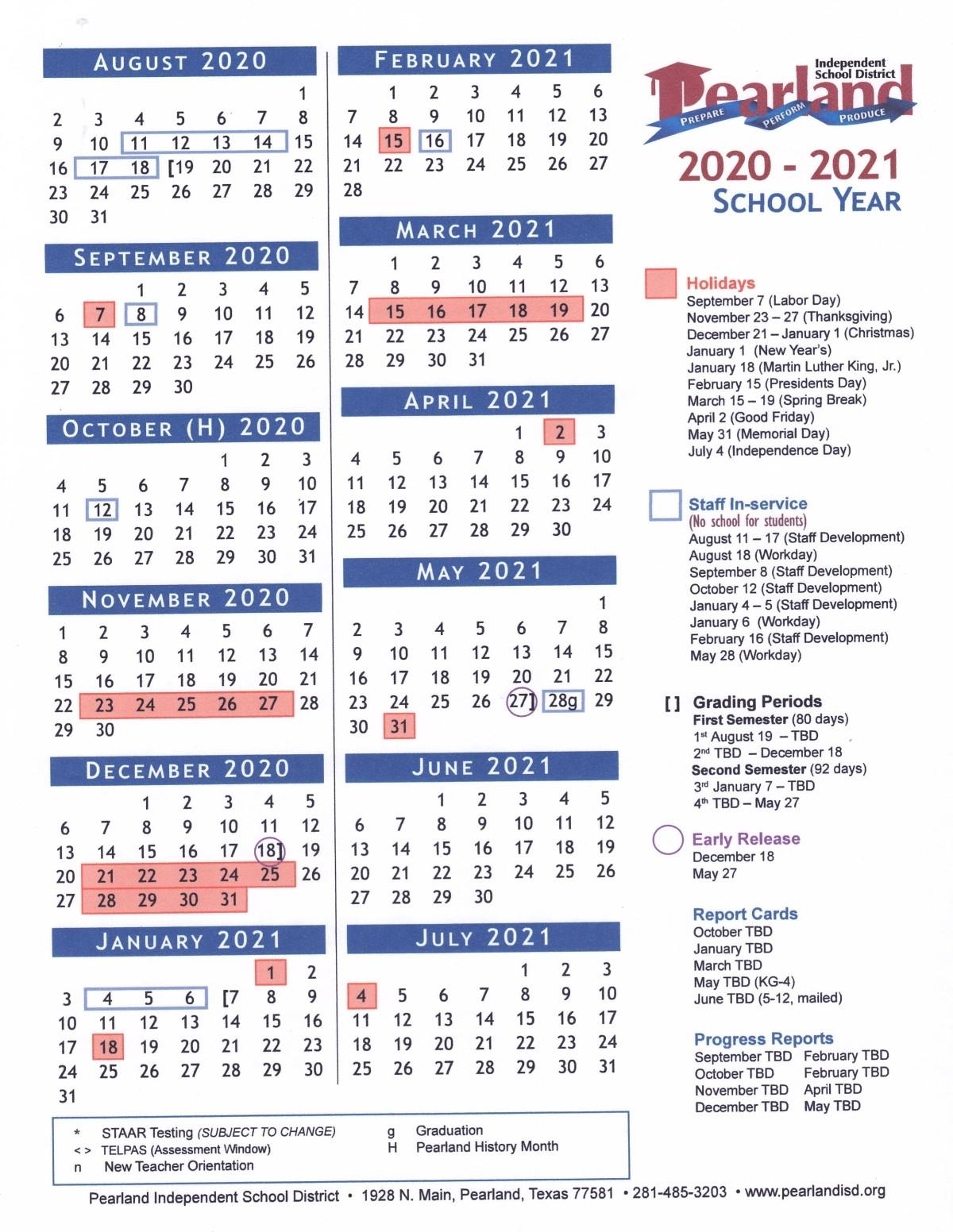 3 Month Calendar 2021 Printable | Calendar Template 2021