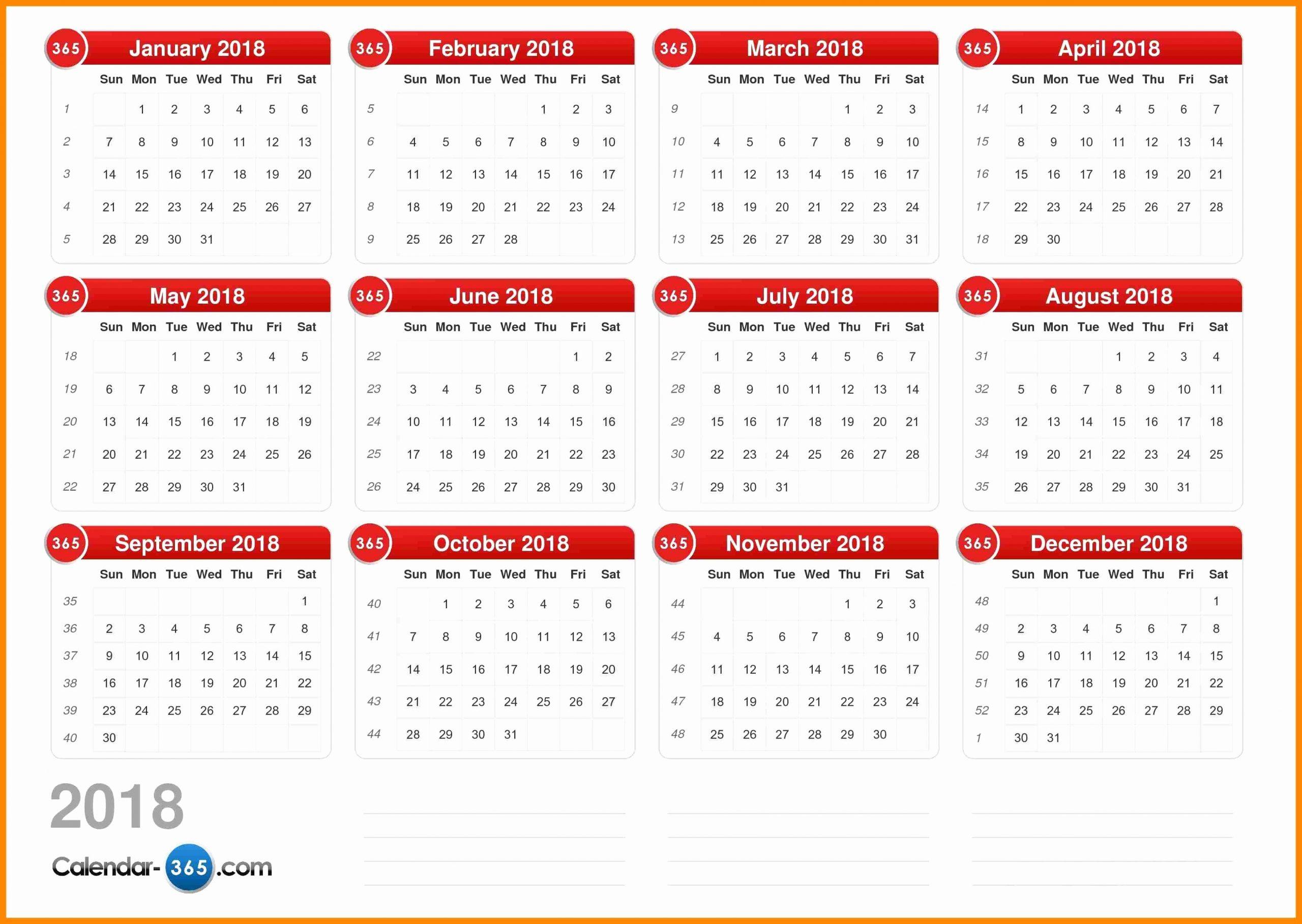 2020 Adp Payroll Calendar Biweekly | Payroll Calendar 2021