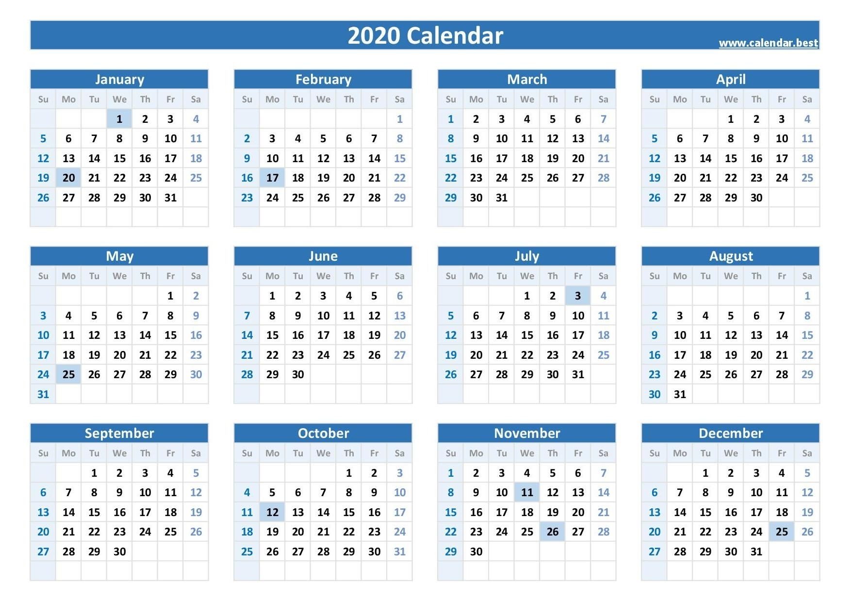2021 Federal Holiday Schedule Opm | Holidays Coming Up 2021