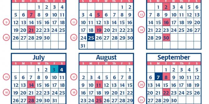 2021 Federal Payroll Calendar Faa | Free Printable Calendar