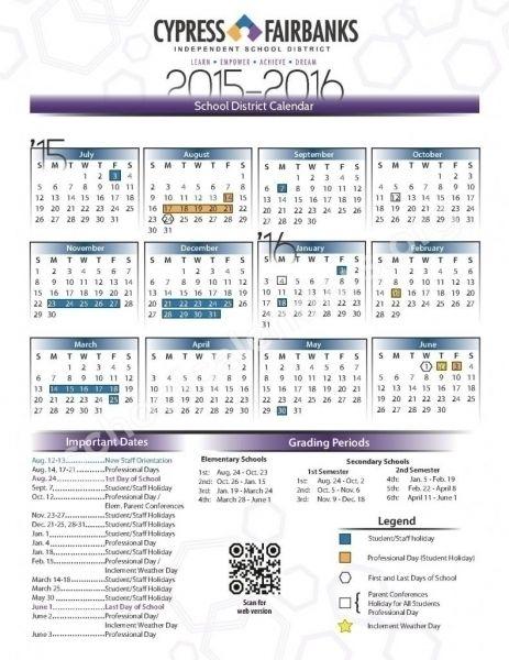 28 Day Multi Dose Calendar | Printable Calendar Template 2020 | Printable Calendar Template
