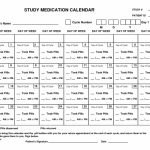 2021 Multidose Vial 28 Day Calculator