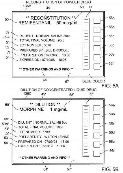 28 Days Calendar For Medication 2021-2021 | Printable Calendar Template 2021