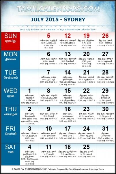 90 Day Countdown Calendar | Printable Calendar Template 2021