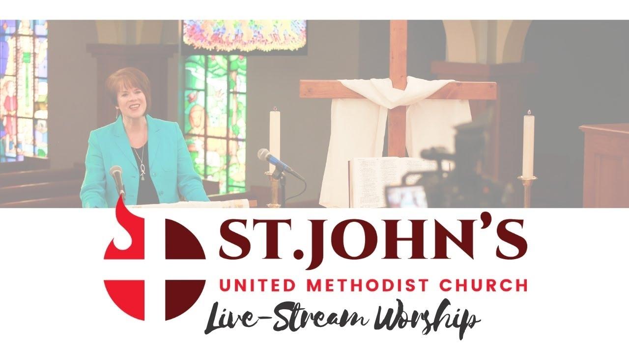 April 26, 2020 | Sunday Morning Worship - Youtube