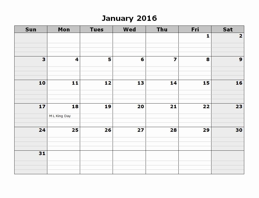 Blank Month Caledar Uk | Example Calendar Printable