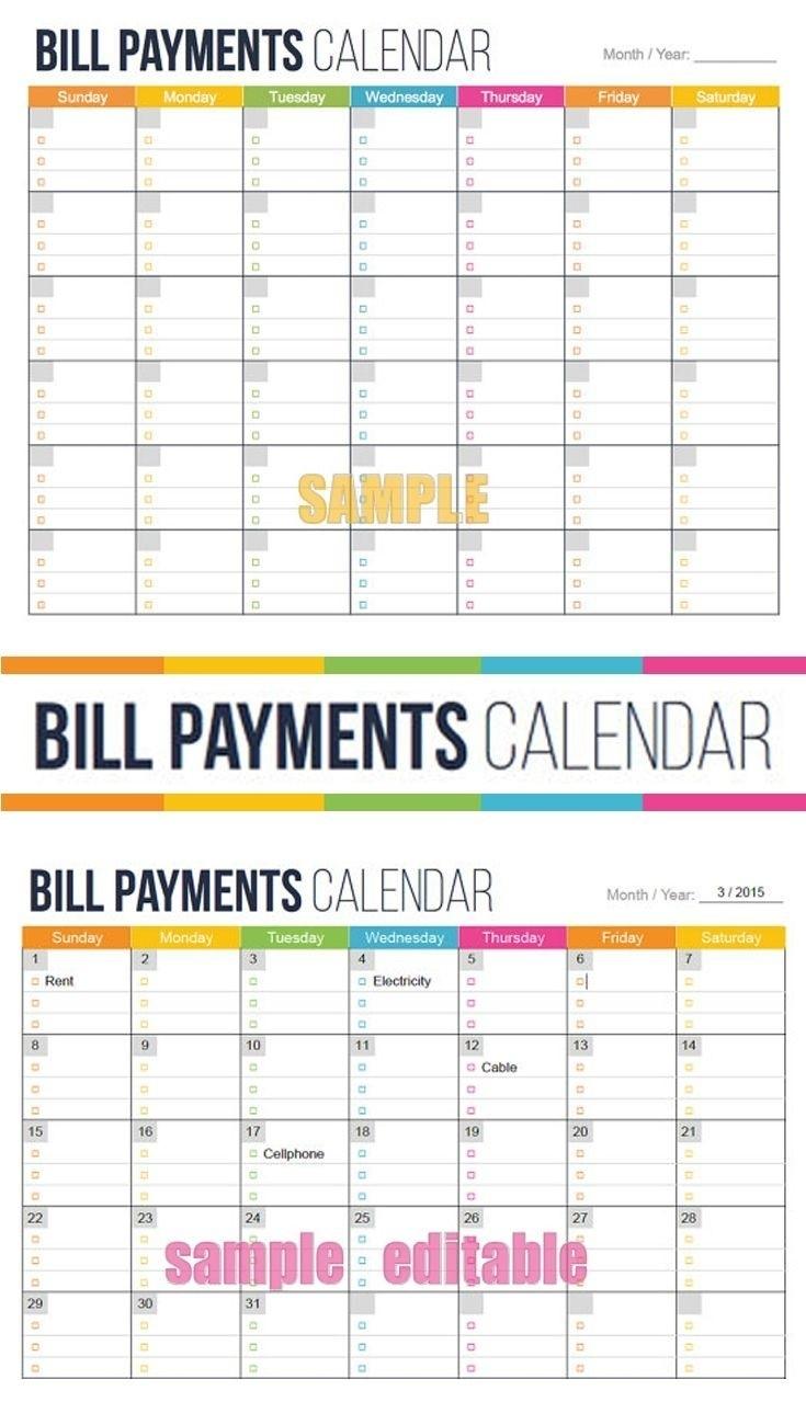 Deer Rut Predictions 2021 | Calendar Printables Free Blank