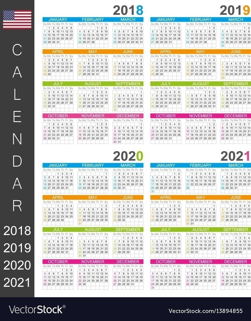 Depo Perpetual Dosing Calendar 2021   Best Calendar Example