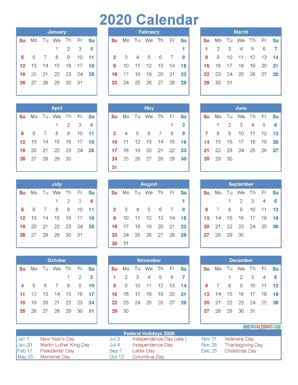 Depo Provera Calendar 2021 | Calendar Template Printable