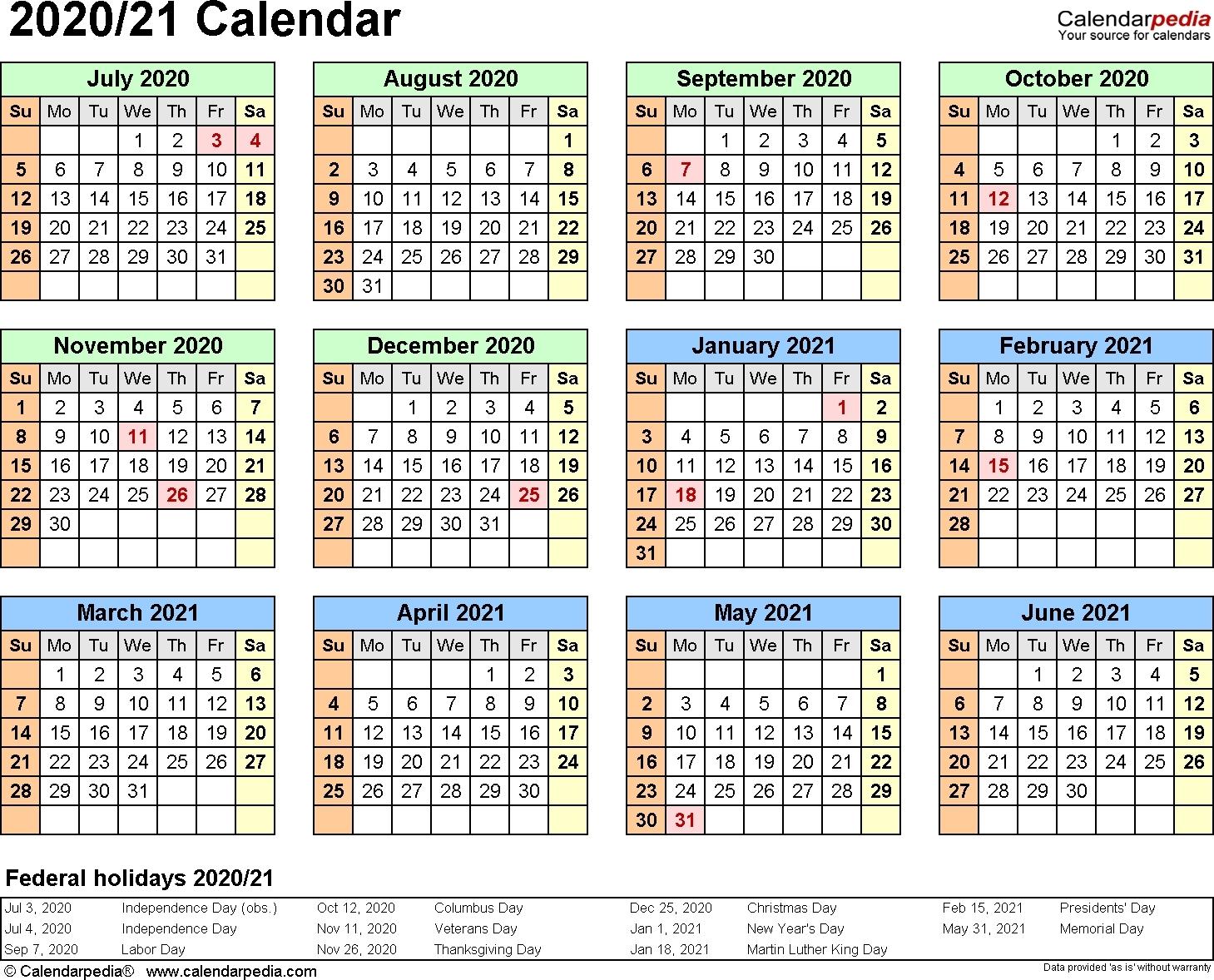 Depo Provera Perpetual Calendar 2021 | Calendar Printables Free Blank