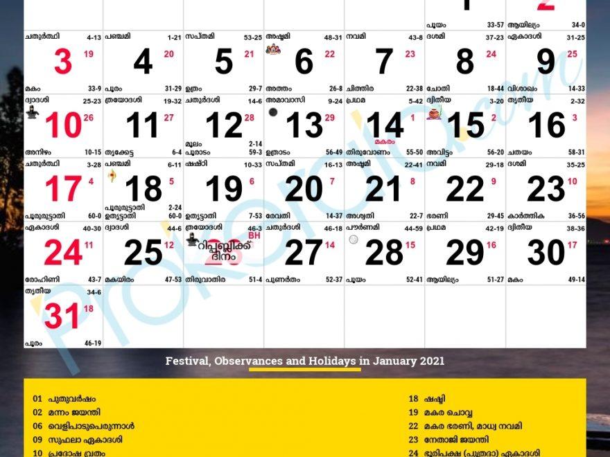 Depo Provera Shot Calendar 2021 - Template Calendar Design