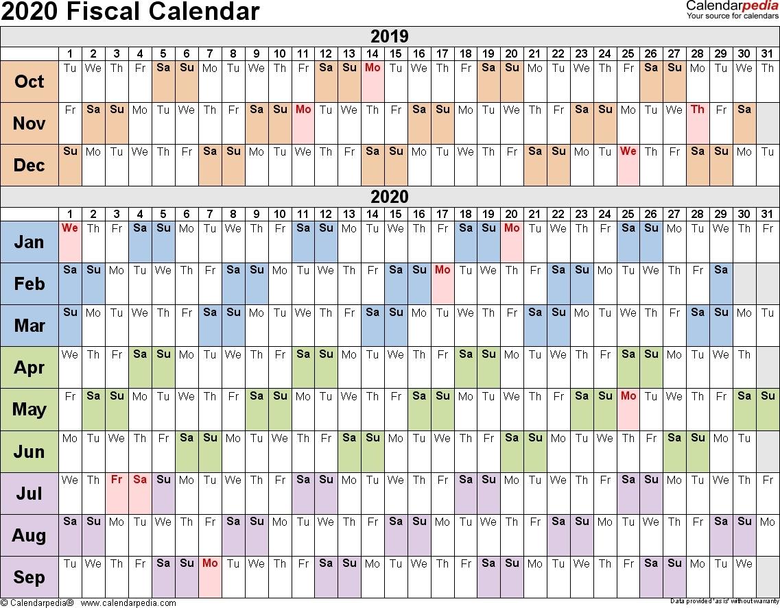 Dod Julian Date Calendar 2020 - Template Calendar Design
