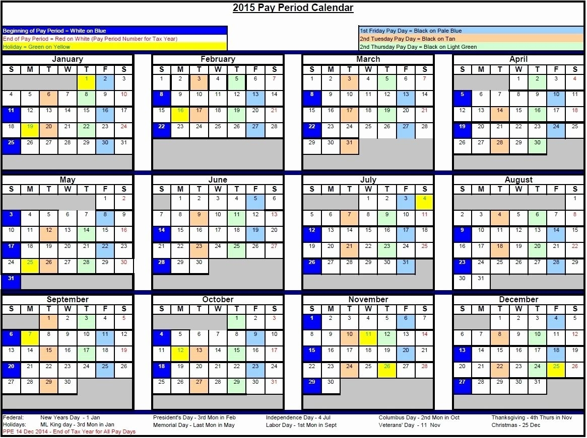 Federal Pay Period Calendar 2021 Opm / Government Pay Period Payroll Calendar 2021 Payroll