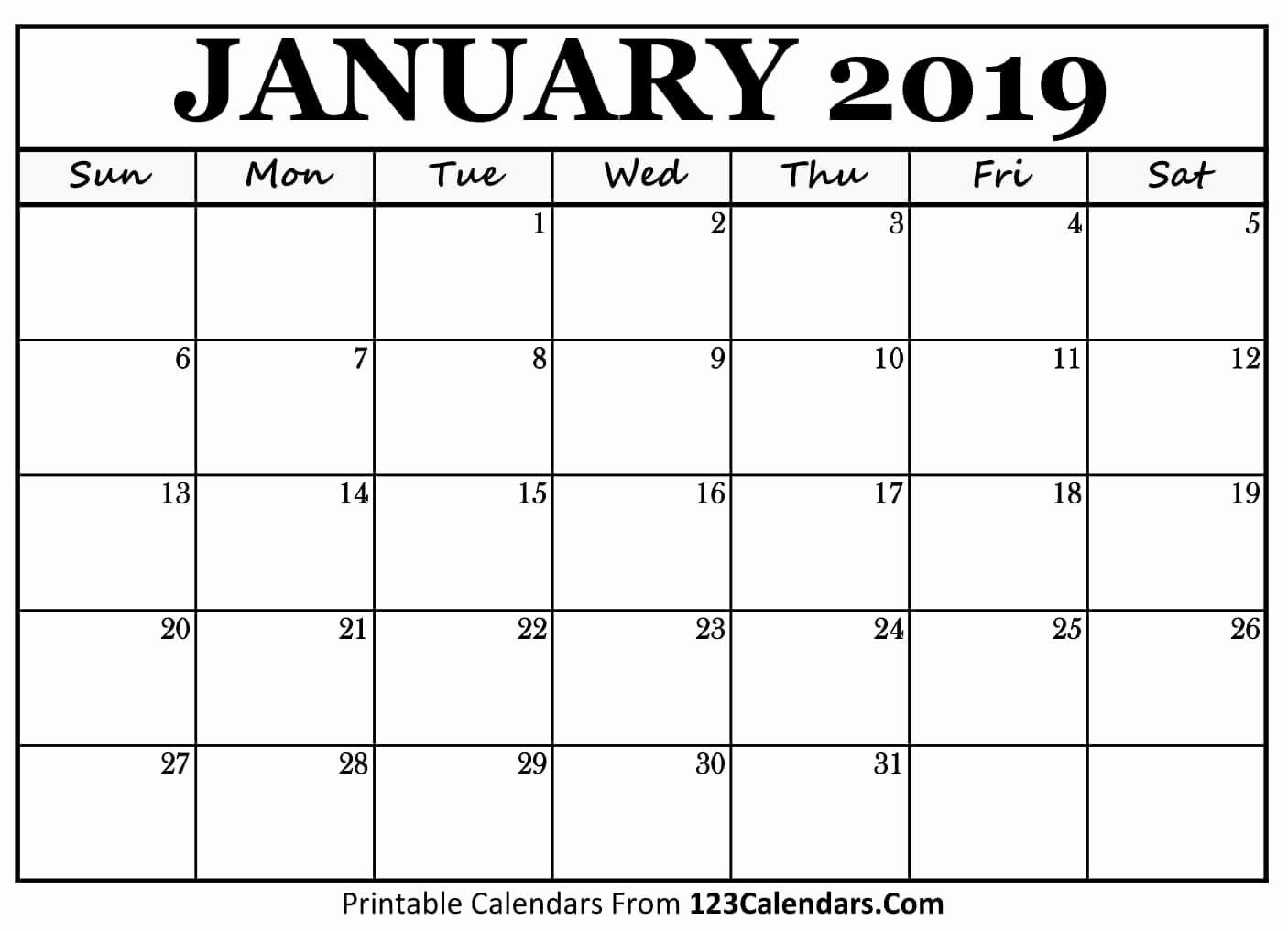 Fill Out Calendar | Printable Calendar Template 2021