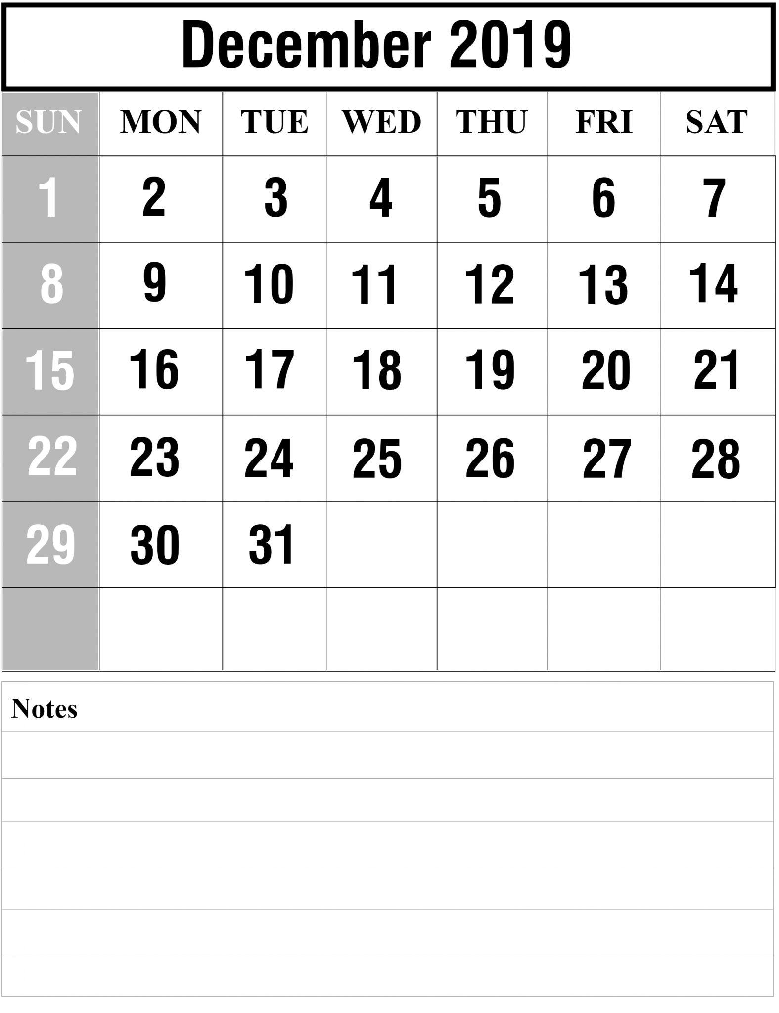 Free Multi-Dose Vial 28-Day Expiration Calculator :-Free Calendar Template