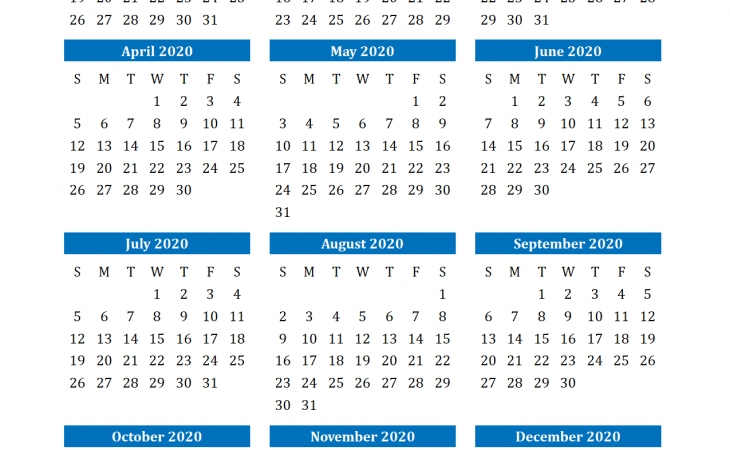 General Schedule 2021 | Gs Pay Scale 2021