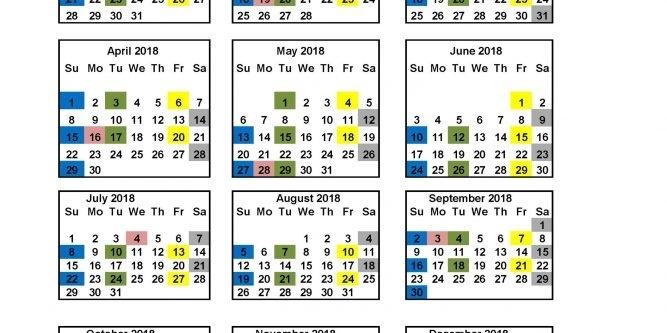 Government Federal Pay Period Calendar 2020 Dod | Free Printable Calendar
