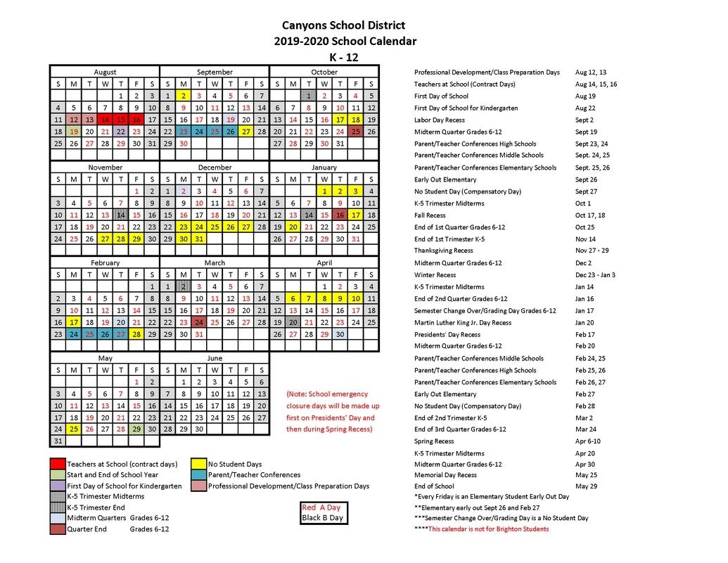 Gsa Pay Period Calendar 2021 - Payroll Calendar Ucsd 2021 | Calendar 2021 : This Calendar Is