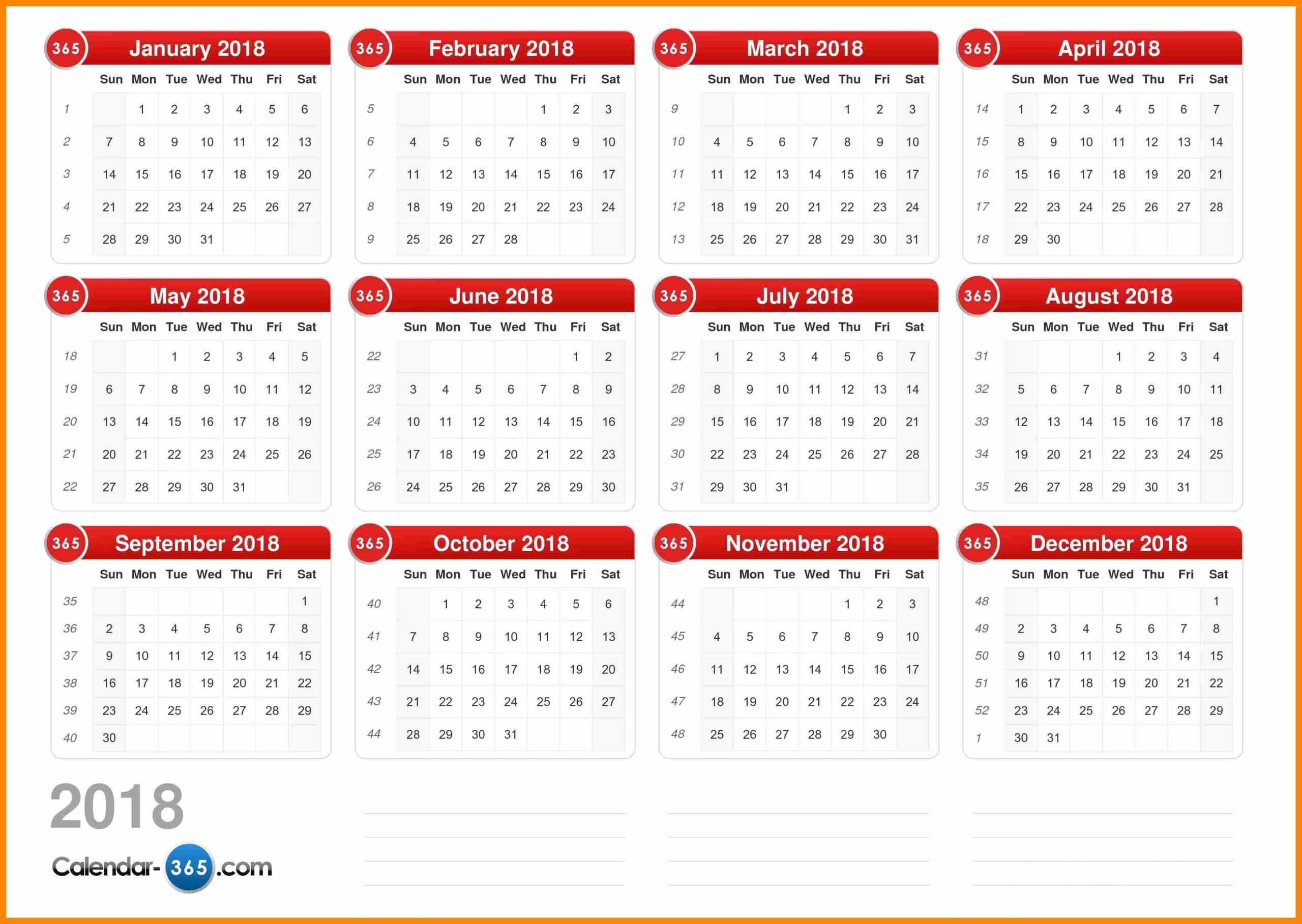 Hhc Payroll Calendar 2021 | Payroll Calendar 2021