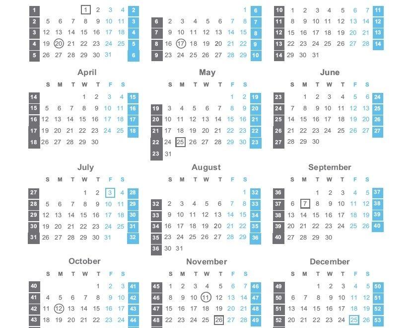 Ibc Payroll Calendar 2021   Payroll Calendar 2021