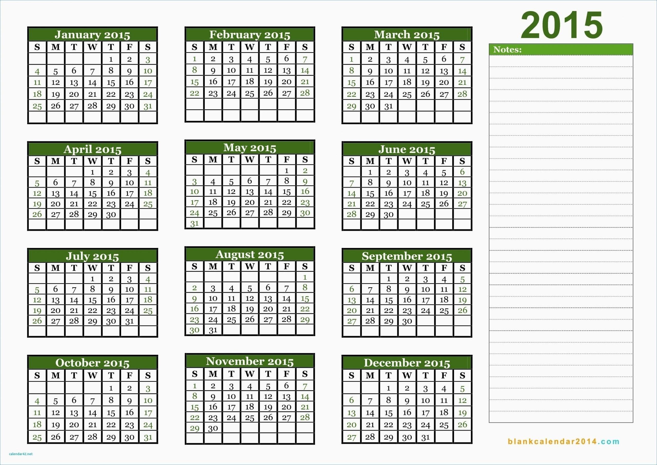 Julian Calendar 2021 Converter | Printable Calendar 2020-2021