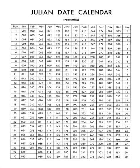 Julian Date Calendar 2021 | Ecco Il Sito Di Appuntamenti Più Popolare Del