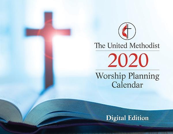 Liturgical Colors Methodist 2019 | Colorpaints.co