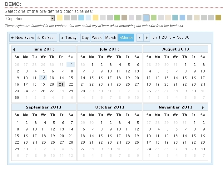Medication 28 Day Expiration Chart 2021 | Printable Calendar Template 2020