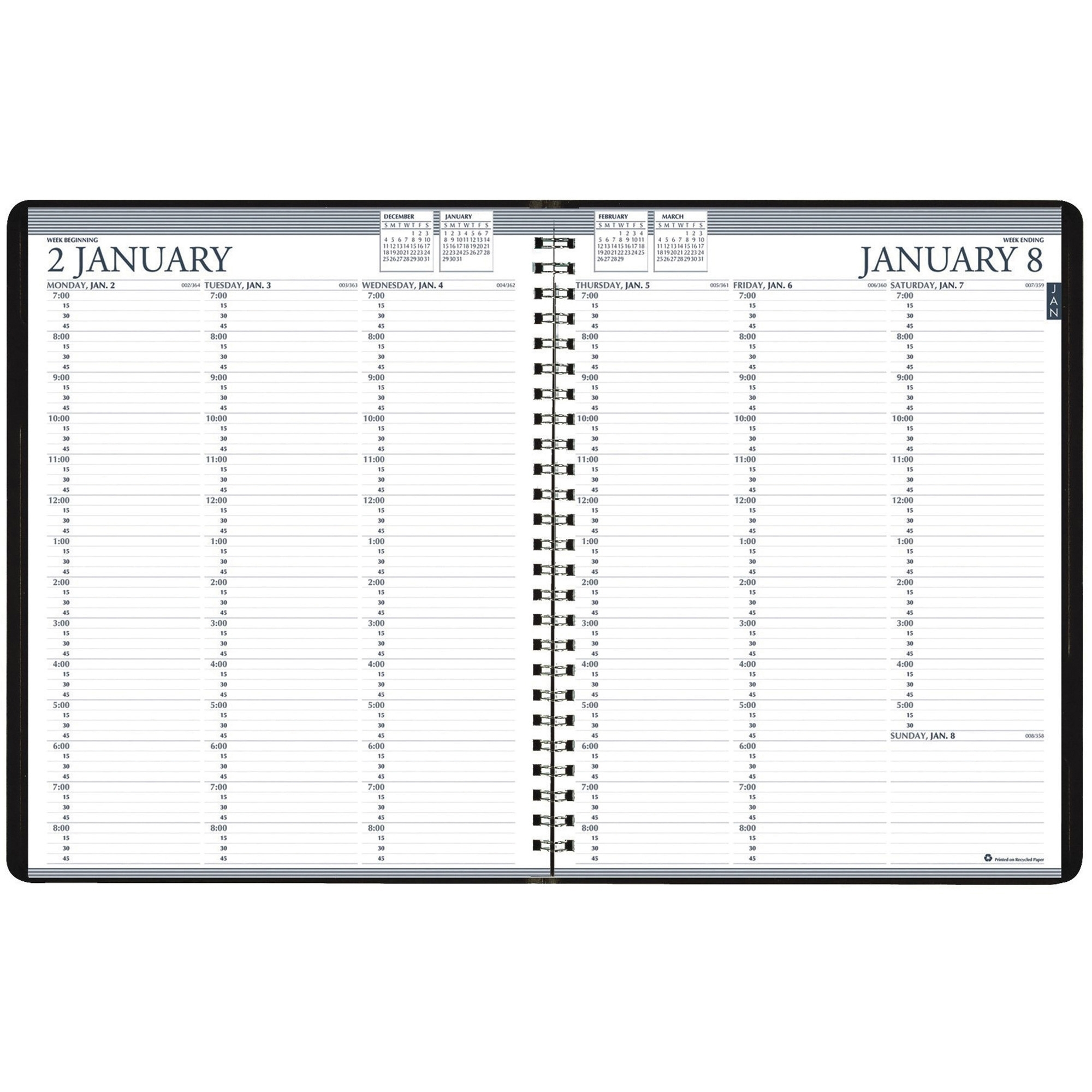 Military Julian Date 2021   Printable Calendar Template 2021