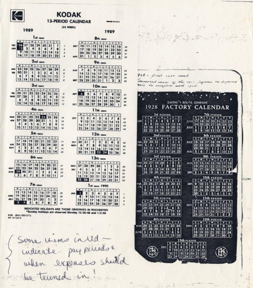 Military Short Time Calendar   Calendar Template 2020