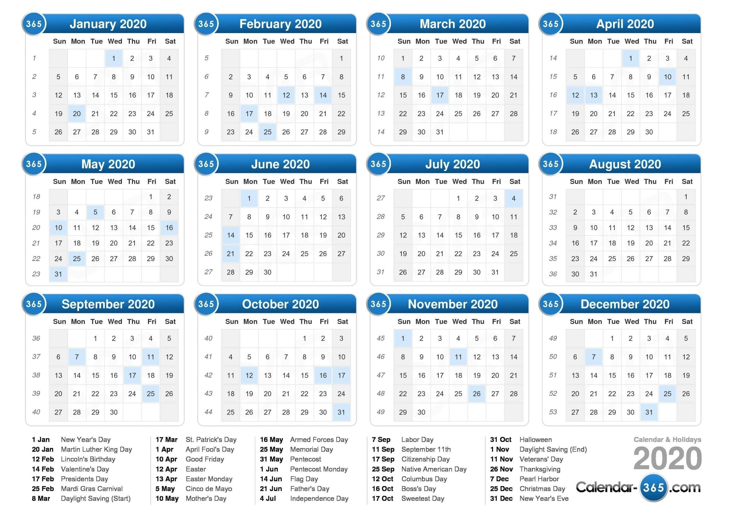 Multi-Dode Vial 28-Day Expiration Calculator | Calendar Template 2021