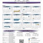 2021-2021 28 Day Insulin Expiration Calendar