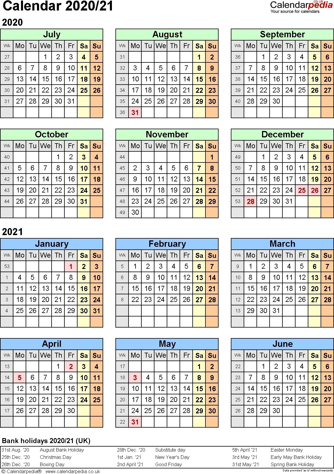 Pay Period Calendar 2020 Gsa | Payroll Calendar 2021